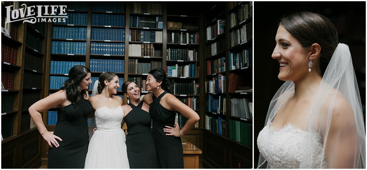 Carnegie Institute Wedding_0007.jpg