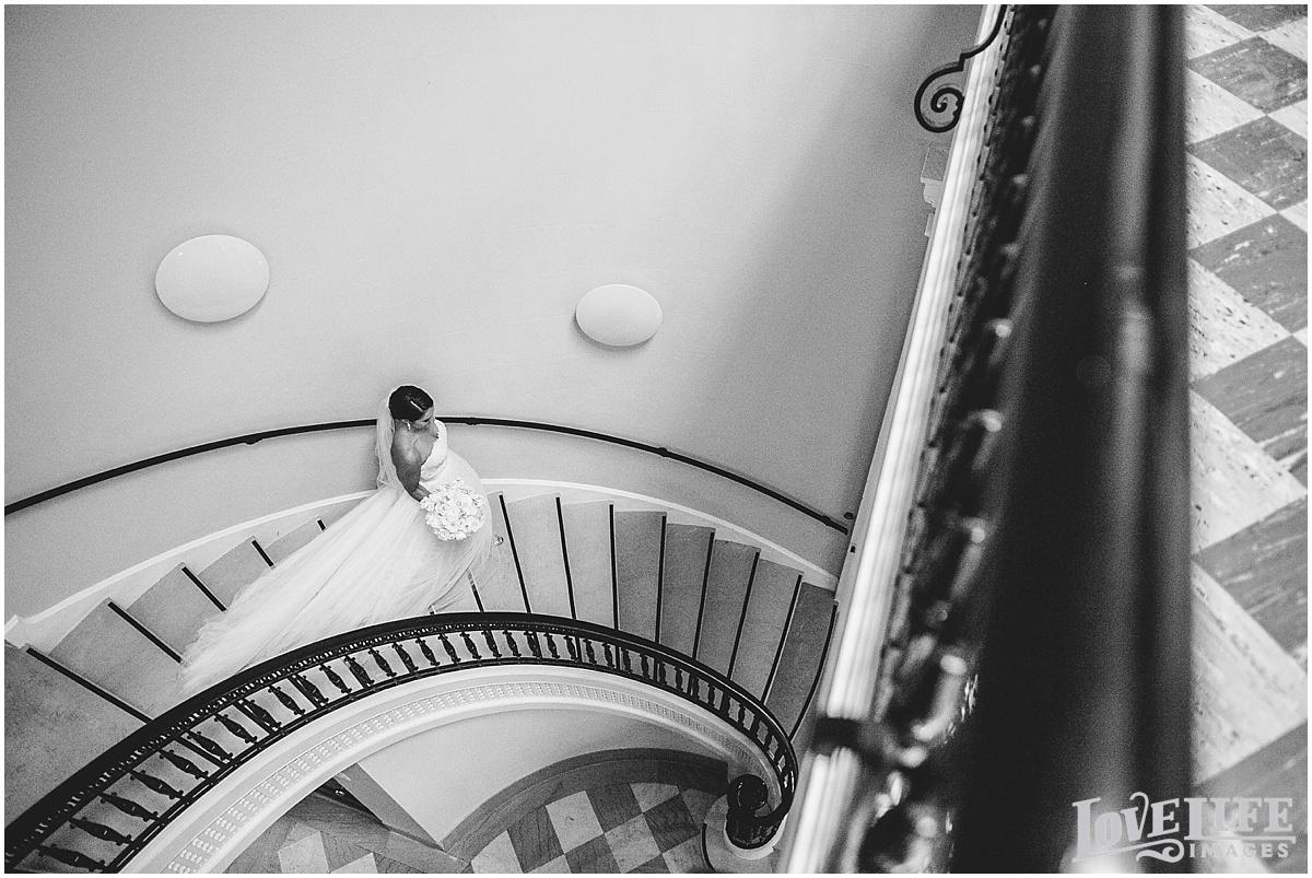 Carnegie Institute Wedding_0009.jpg