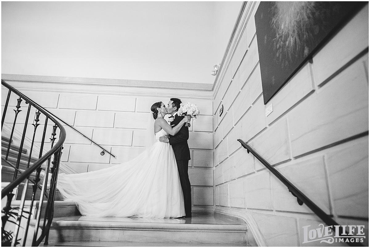 Carnegie Institute Wedding_0011.jpg