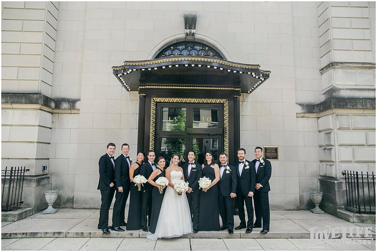 Carnegie Institute Wedding_0013.jpg