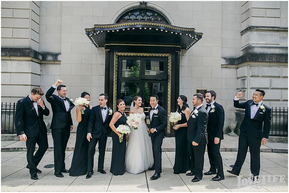 Carnegie Institute Wedding_0014.jpg