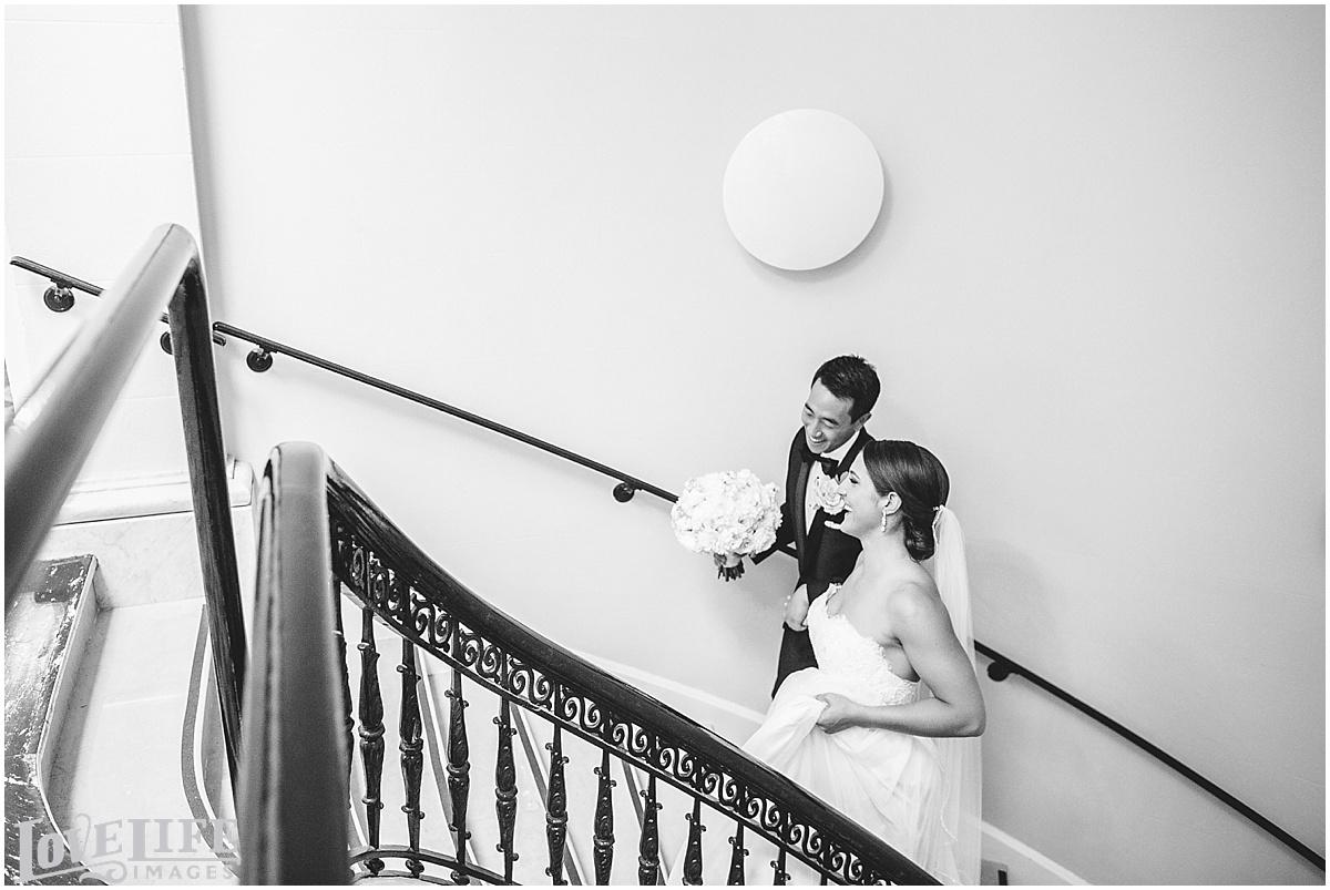 Carnegie Institute Wedding_0016.jpg