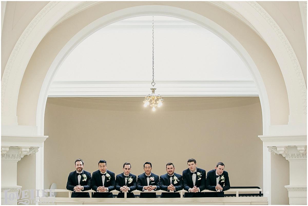 Carnegie Institute Wedding_0017.jpg