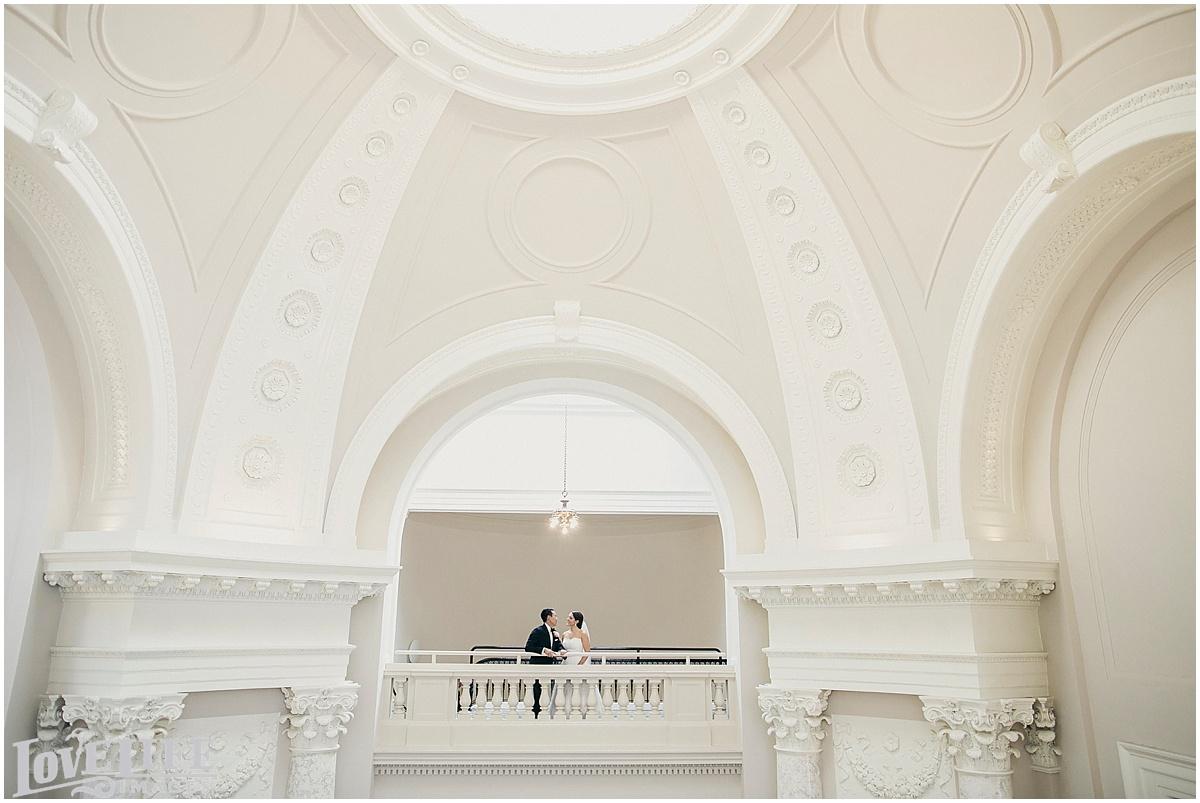 Carnegie Institute Wedding_0018.jpg