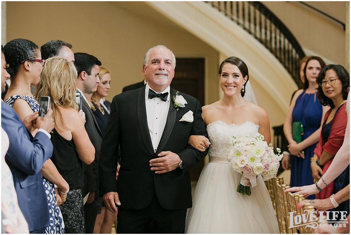 Carnegie Institute Wedding_0020.jpg