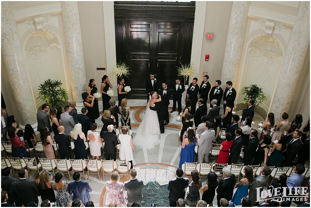 Carnegie Institute Wedding_0022.jpg