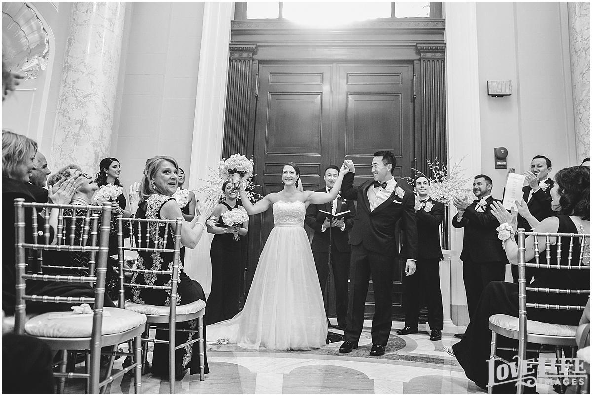 Carnegie Institute Wedding_0024.jpg