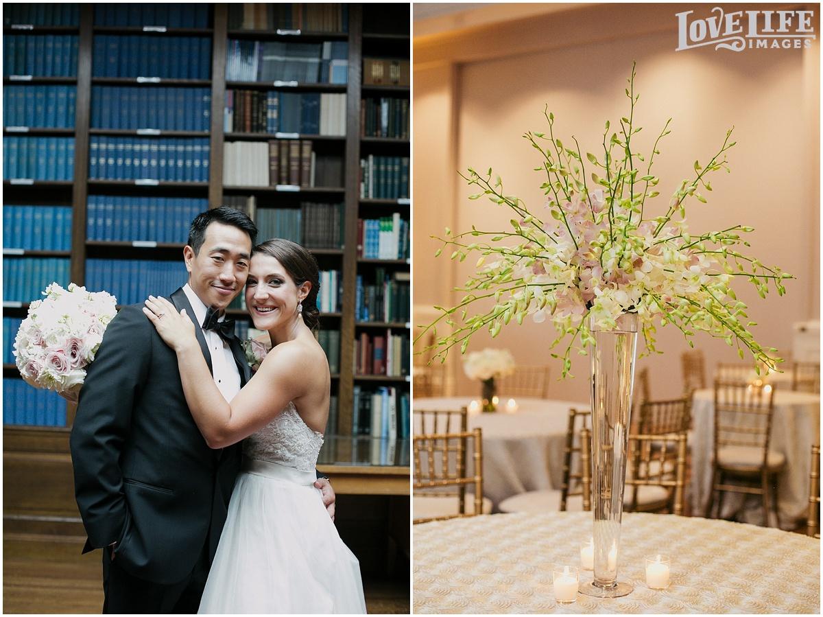 Carnegie Institute Wedding_0026.jpg