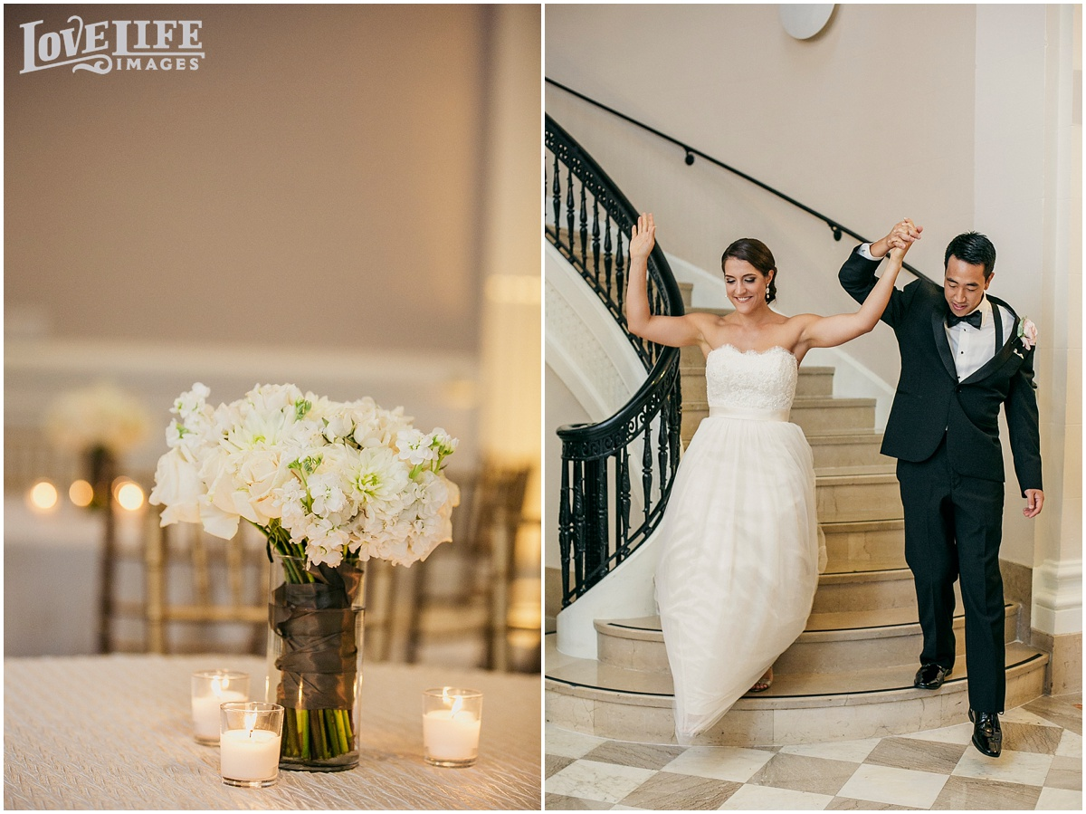 Carnegie Institute Wedding_0027.jpg