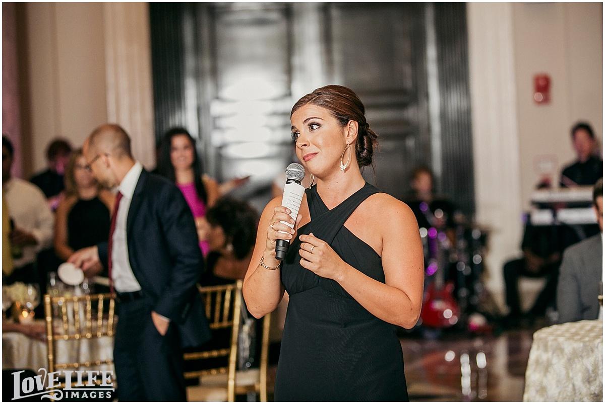 Carnegie Institute Wedding_0029.jpg