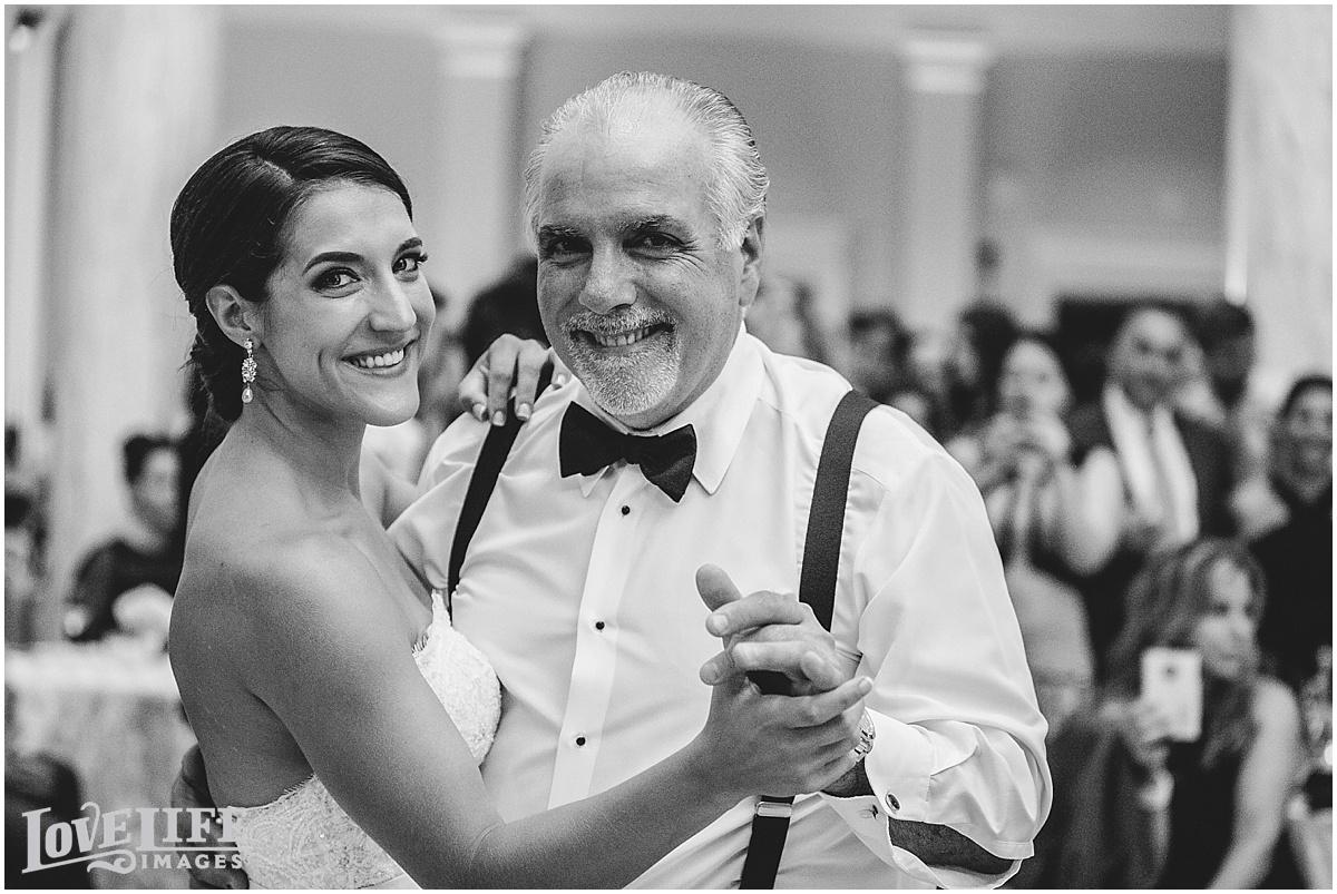 Carnegie Institute Wedding_0033.jpg