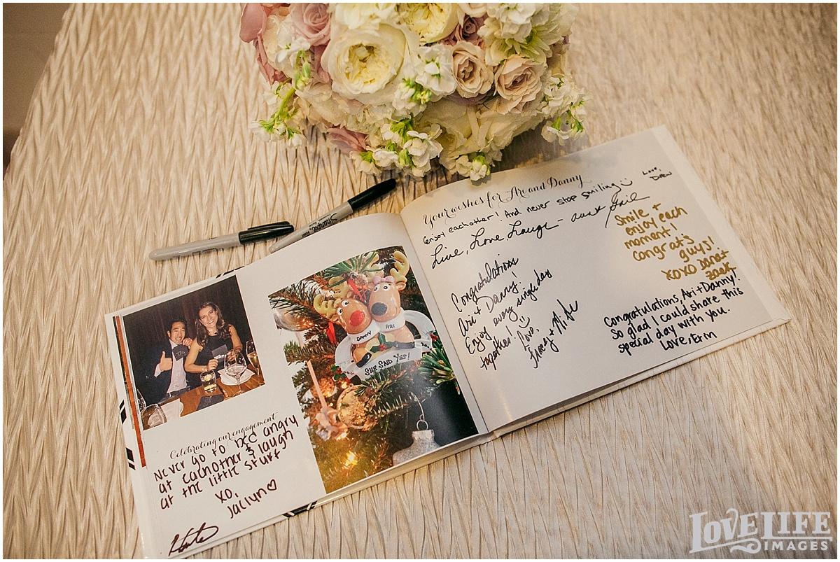 Carnegie Institute Wedding_0037.jpg