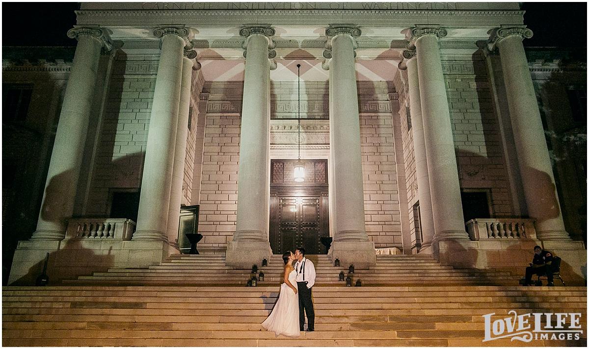 Carnegie Institute Wedding_0039.jpg