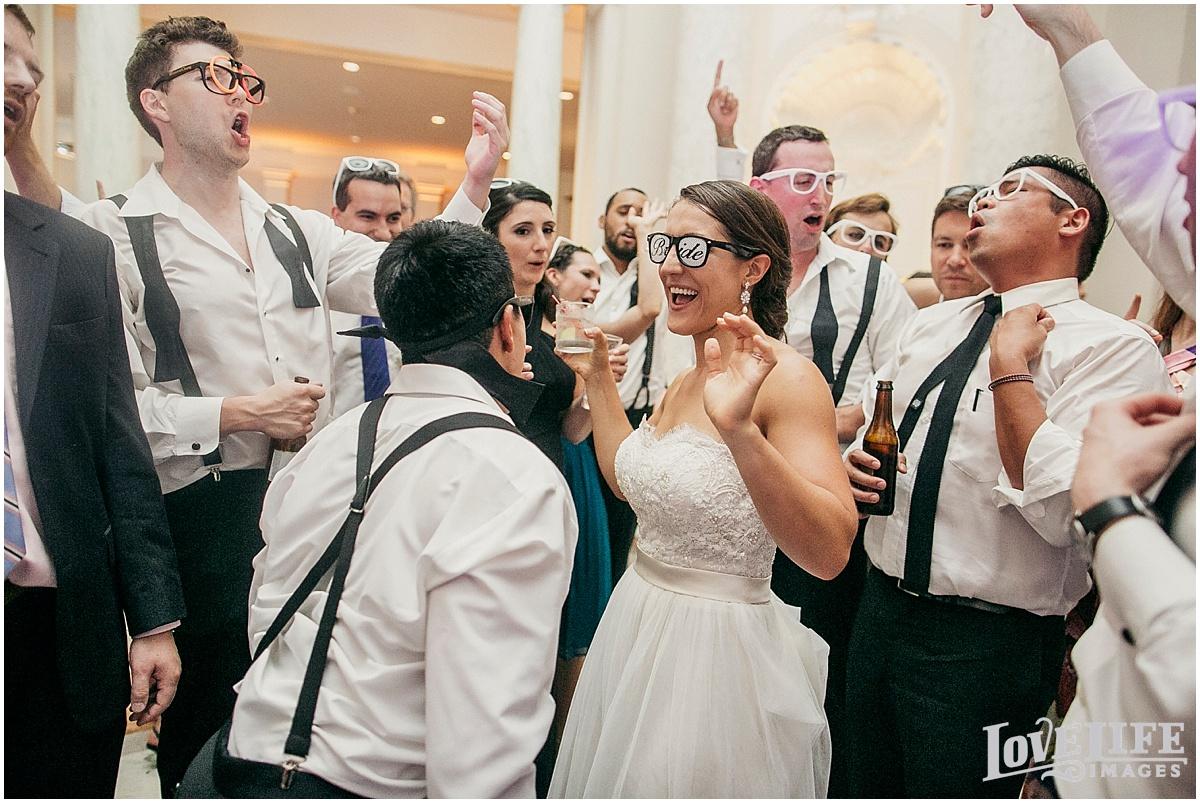 Carnegie Institute Wedding_0042.jpg