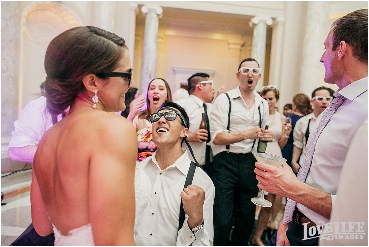 Carnegie Institute Wedding_0043.jpg