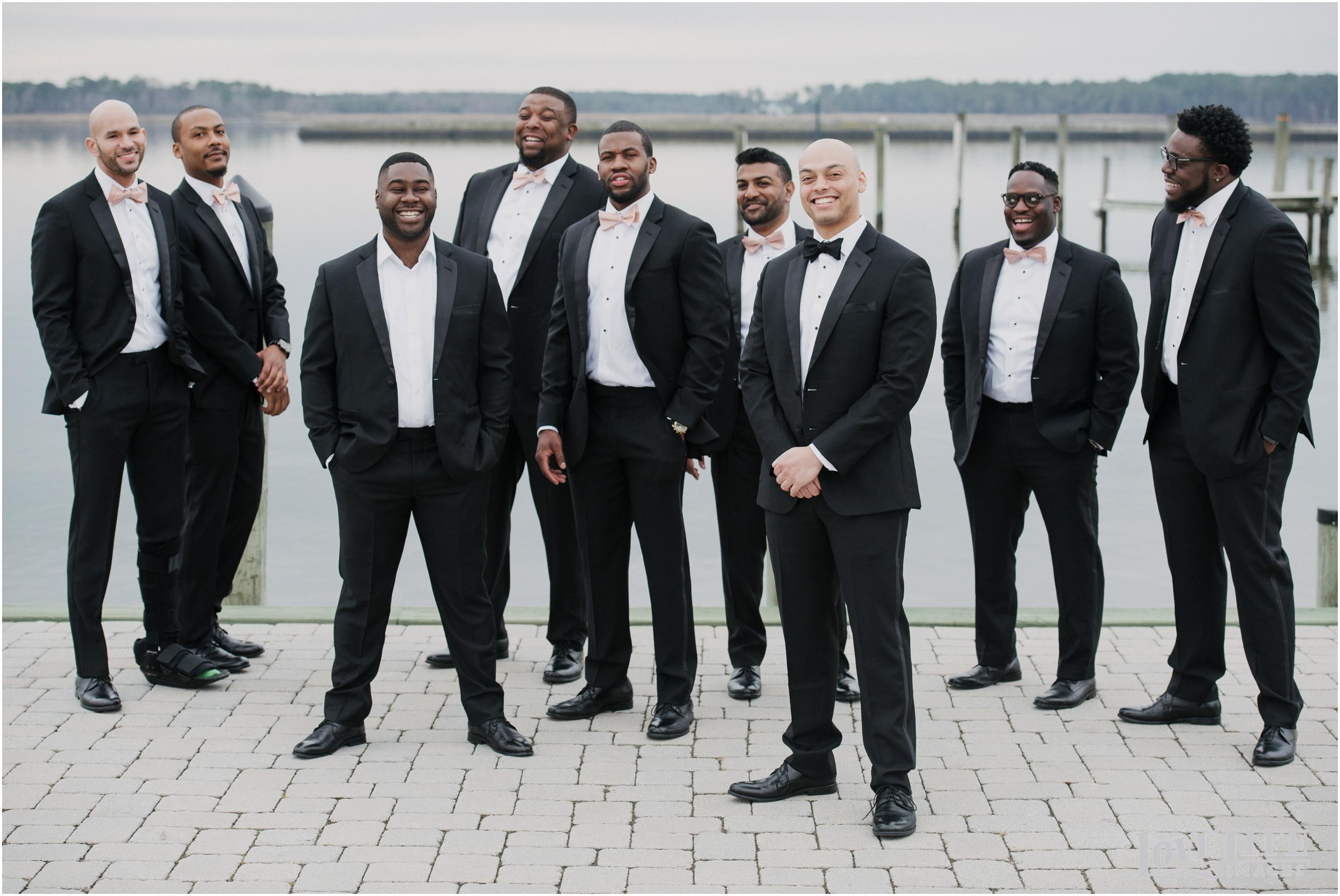 Chesapeake Bay Beach Club Wedding_0004.jpg