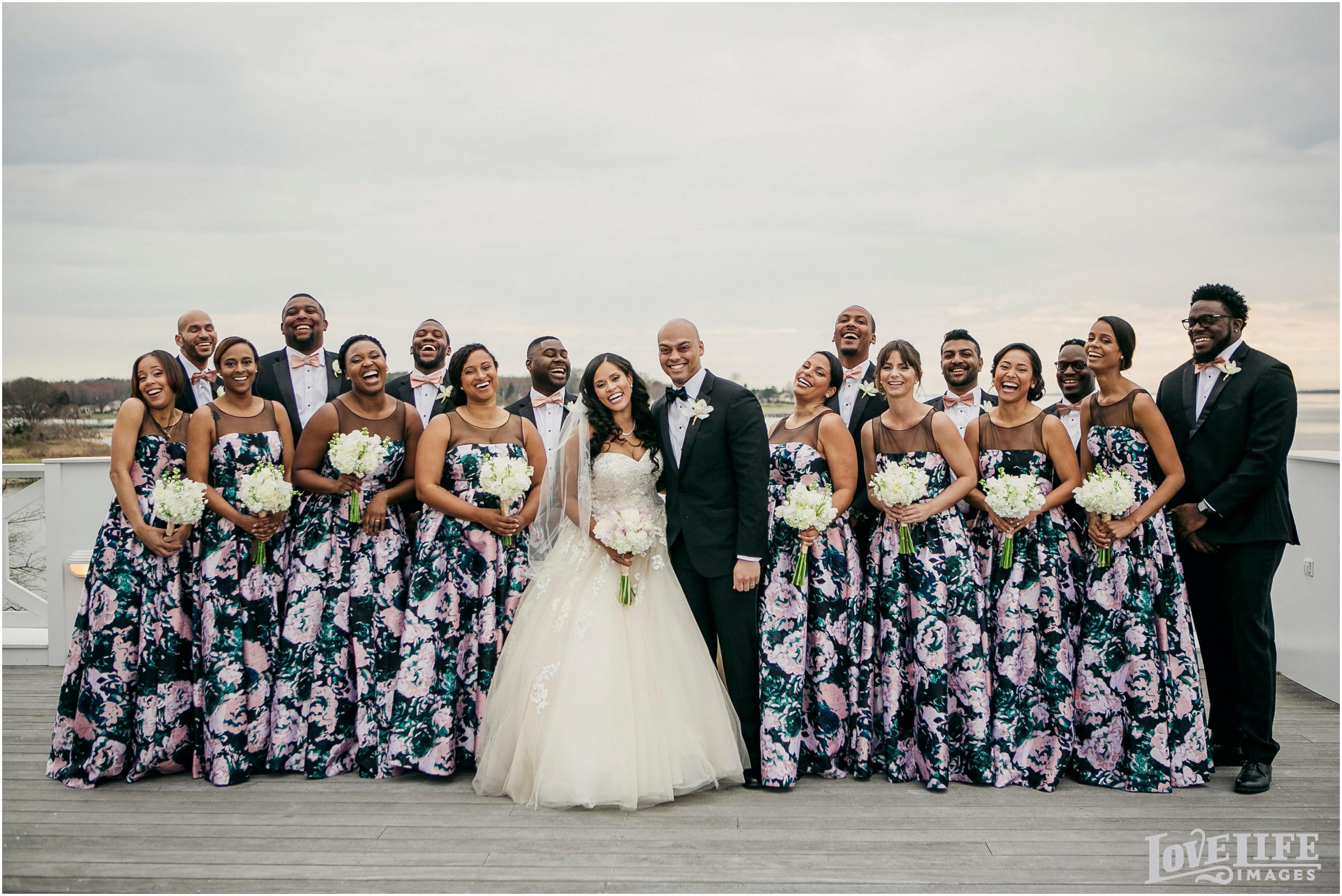 Chesapeake Bay Beach Club Wedding_0018.jpg