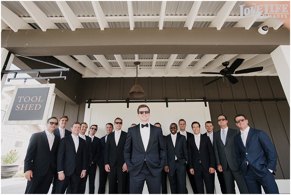 Chesapeake Bay Beach Club Wedding_0021.jpg