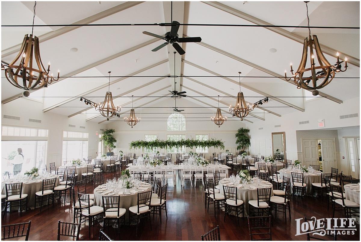 Chesapeake Bay Beach Club Wedding_0037.jpg