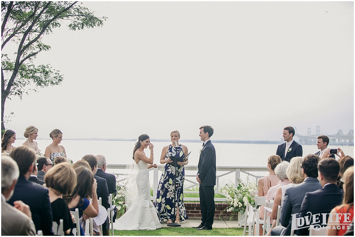 Chesapeake Bay Beach Club Wedding_0042.jpg