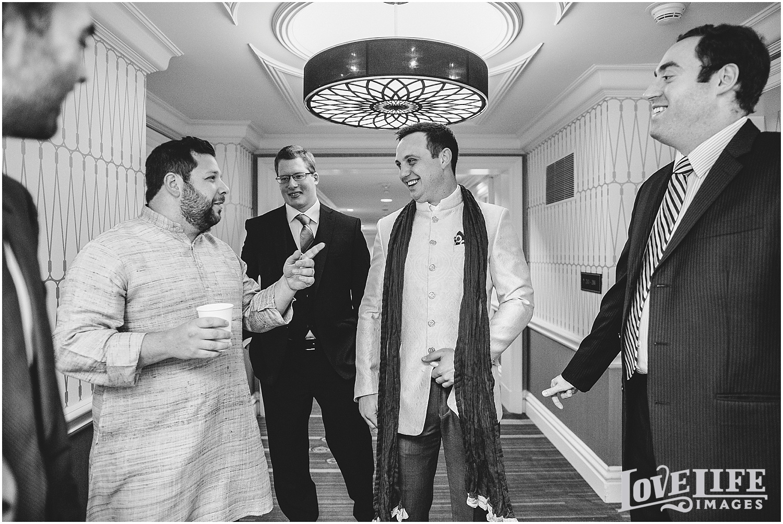 Mayflower Hotel Wedding_0008.jpg