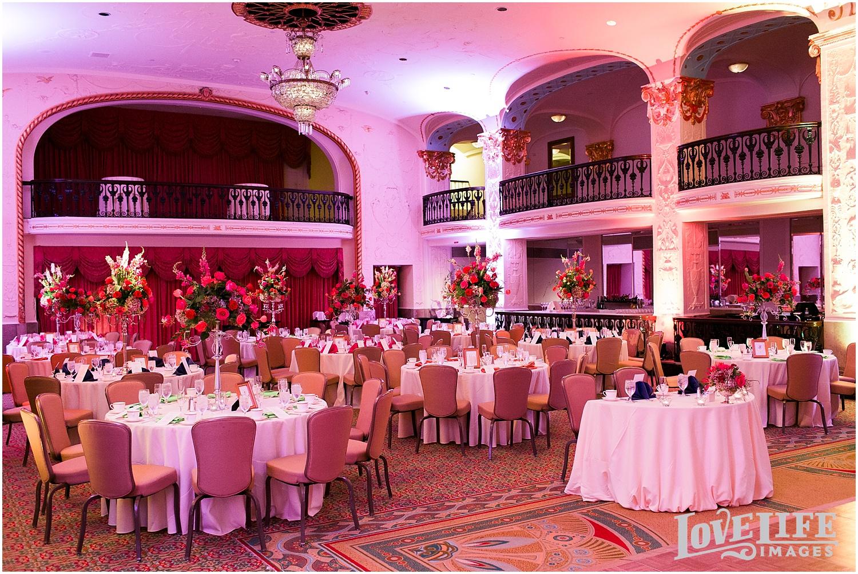 Mayflower Hotel Wedding_0026.jpg