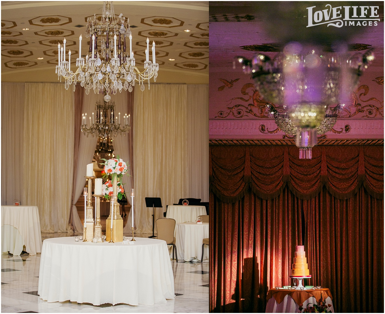 Mayflower Hotel Wedding_0027.jpg