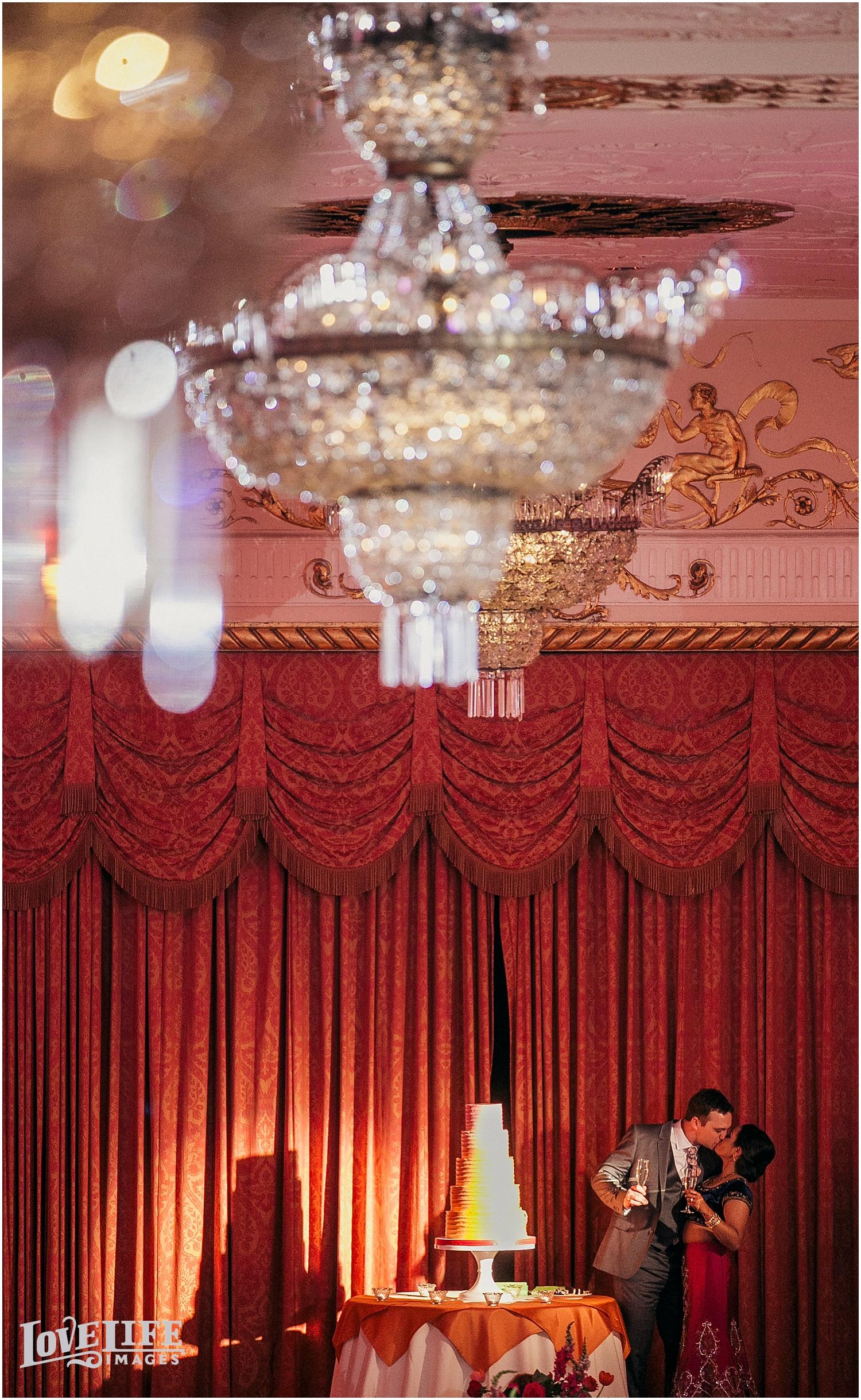 Mayflower Hotel Wedding_0038.jpg
