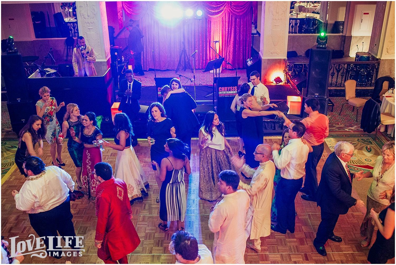 Mayflower Hotel Wedding_0043.jpg