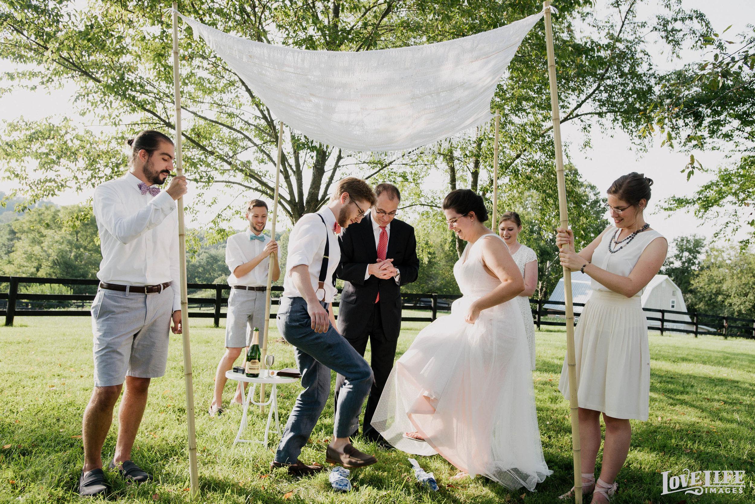 private home wedding 0002.jpg