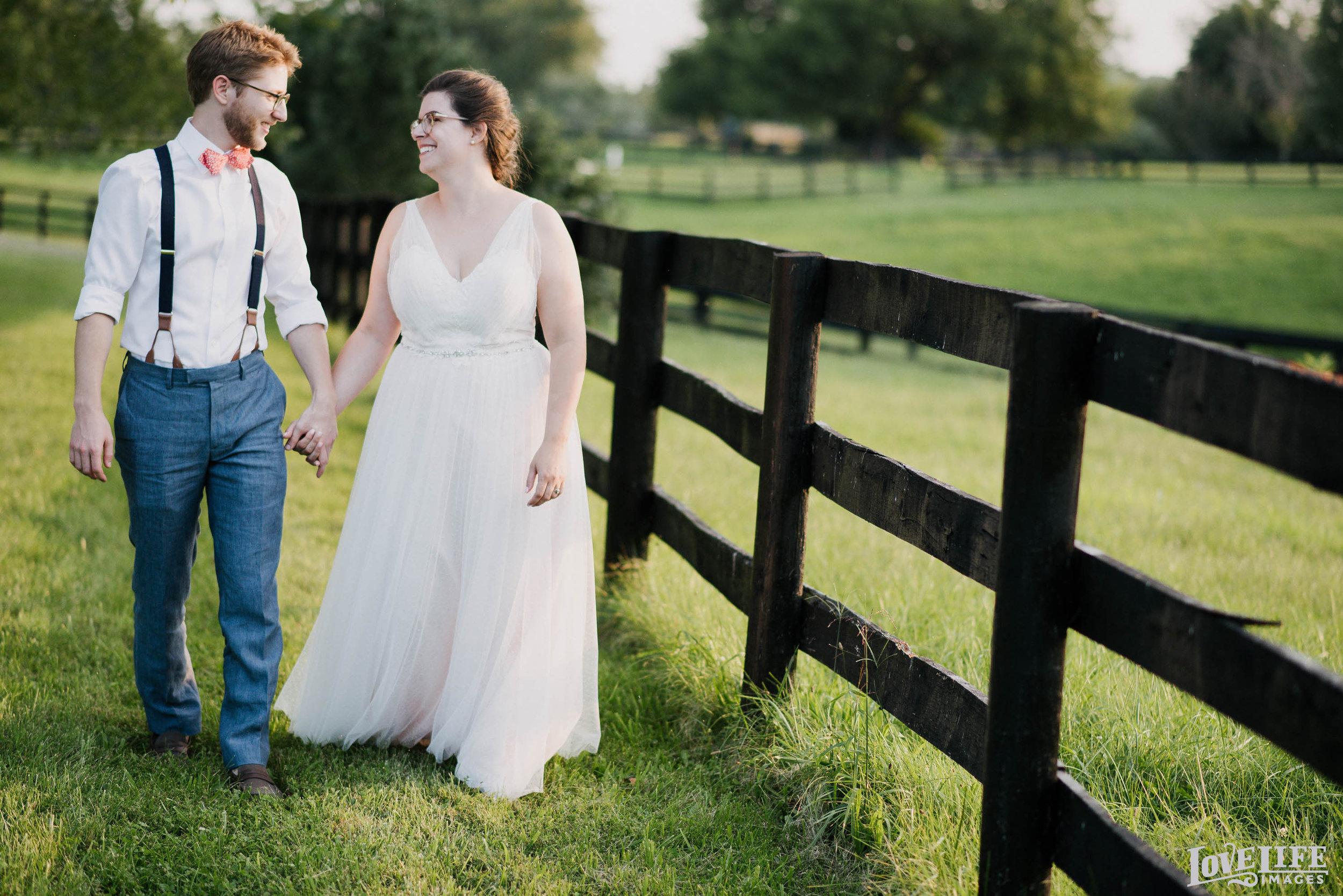 private home wedding 0003.jpg