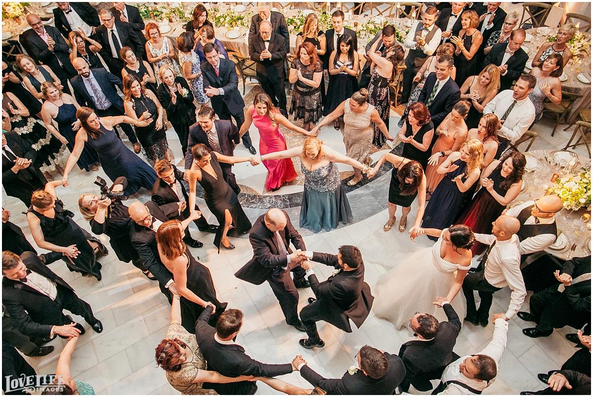 Museum of Women in the Arts Wedding_0050.jpg