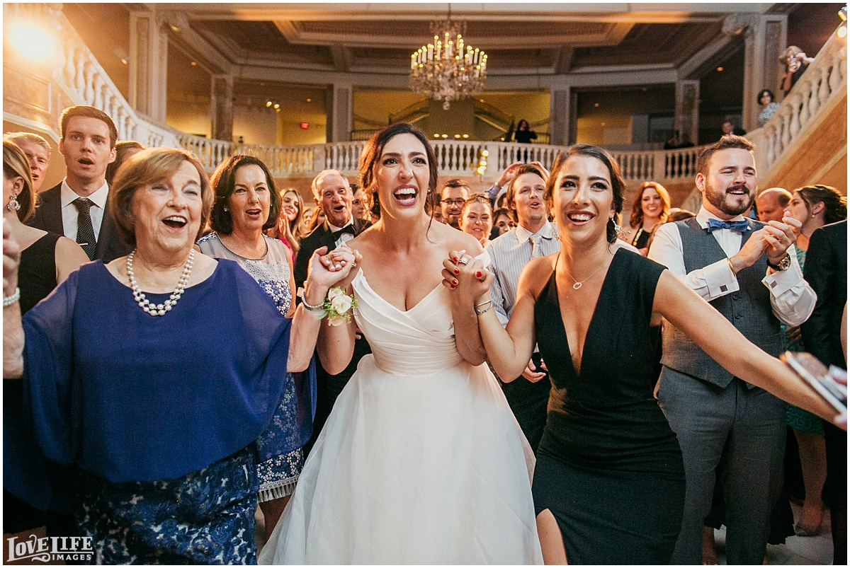 Museum of Women in the Arts Wedding_0053.jpg