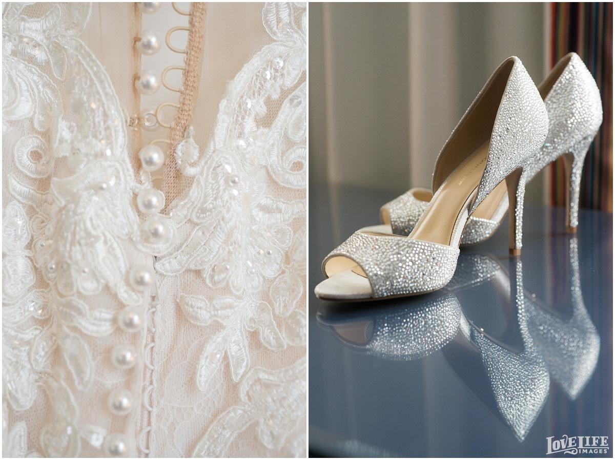 Josephine Butler Center Wedding_0002.jpg