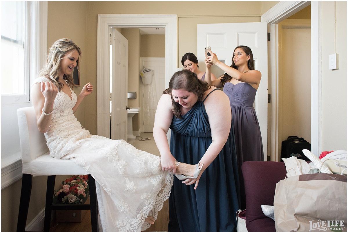 Josephine Butler Center Wedding_0004.jpg