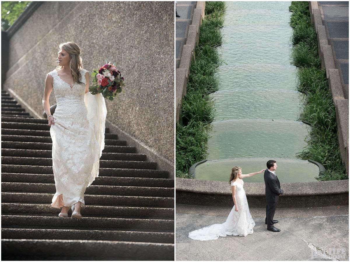 Josephine Butler Center Wedding_0005.jpg