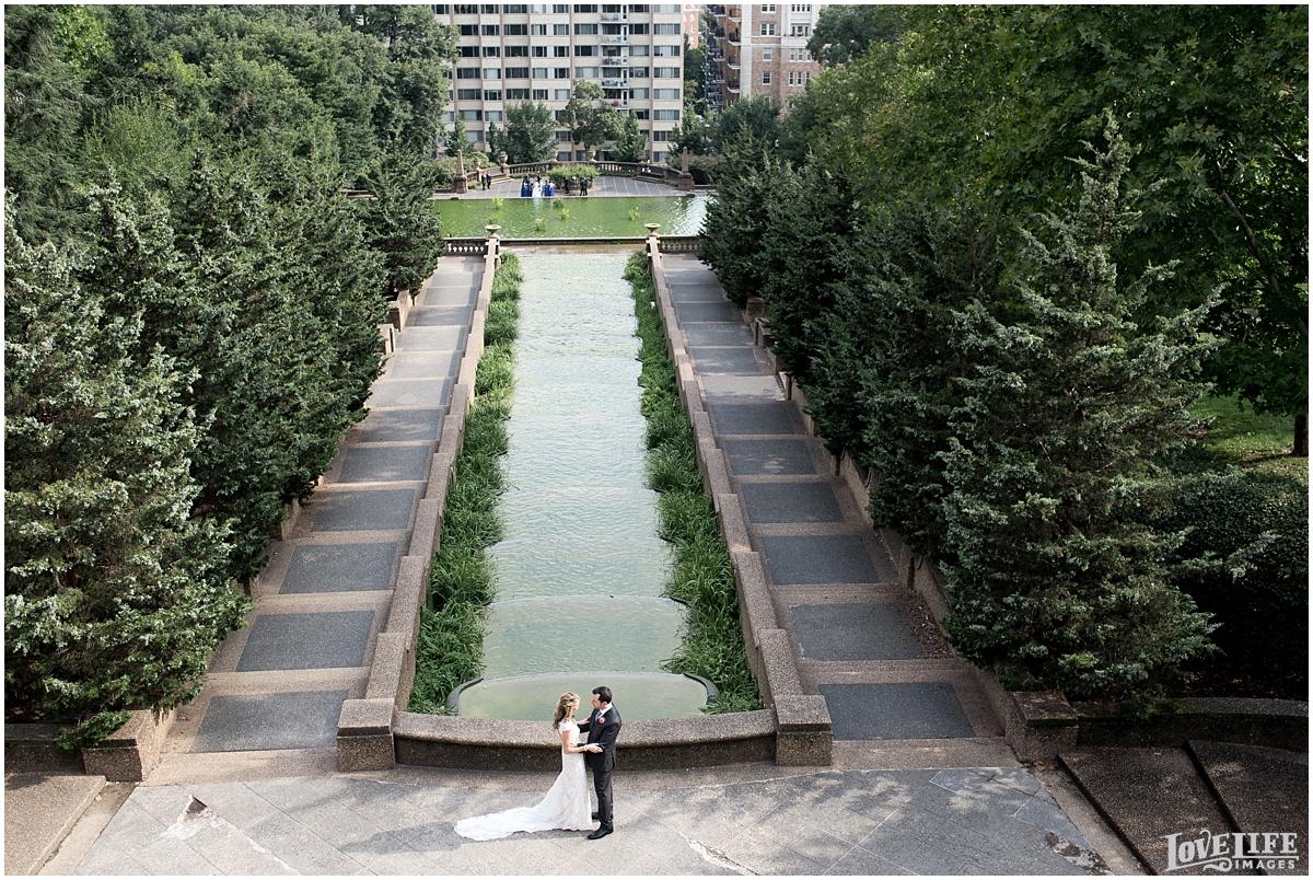 Josephine Butler Center Wedding_0006.jpg