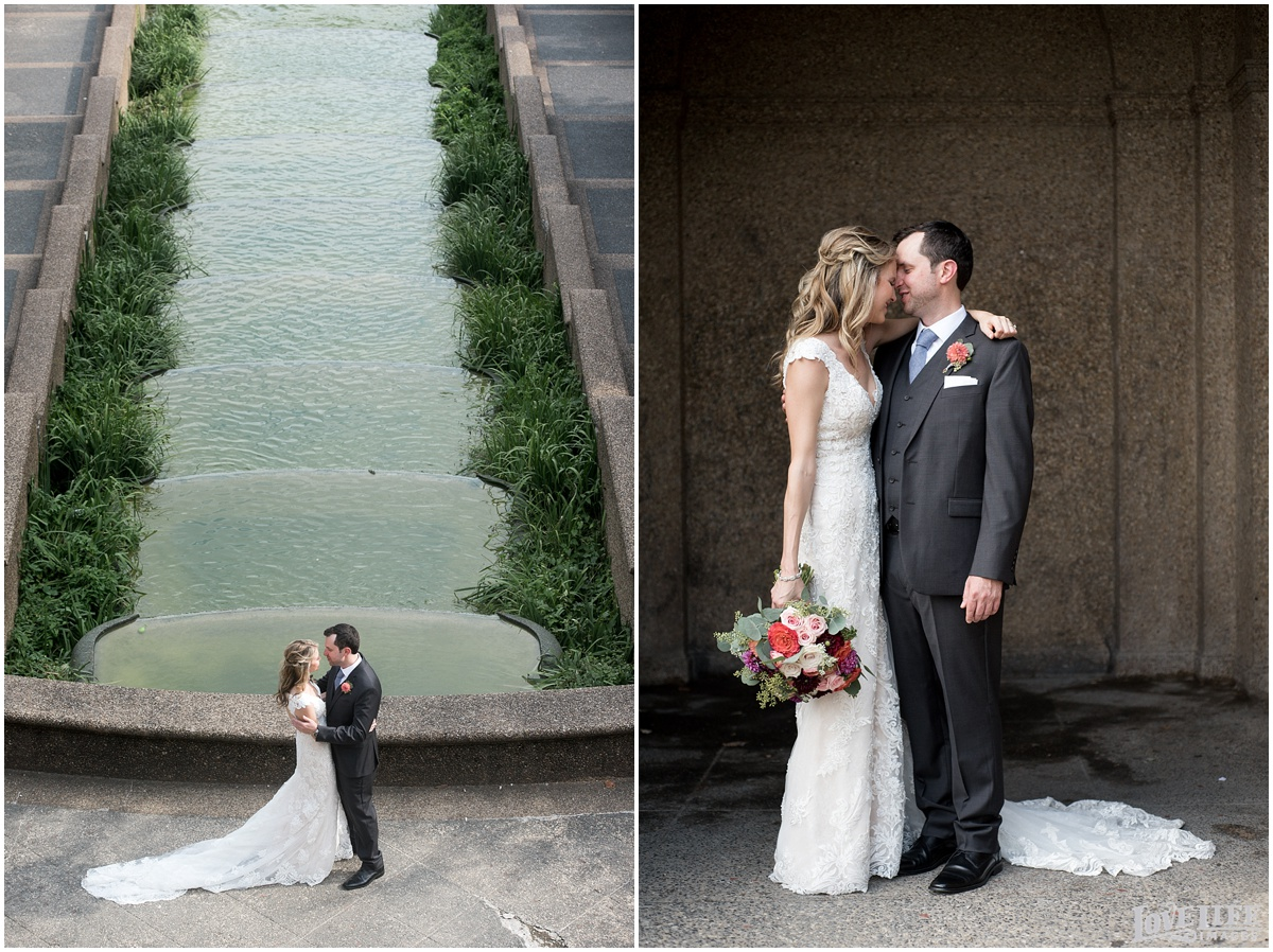 Josephine Butler Center Wedding_0007.jpg