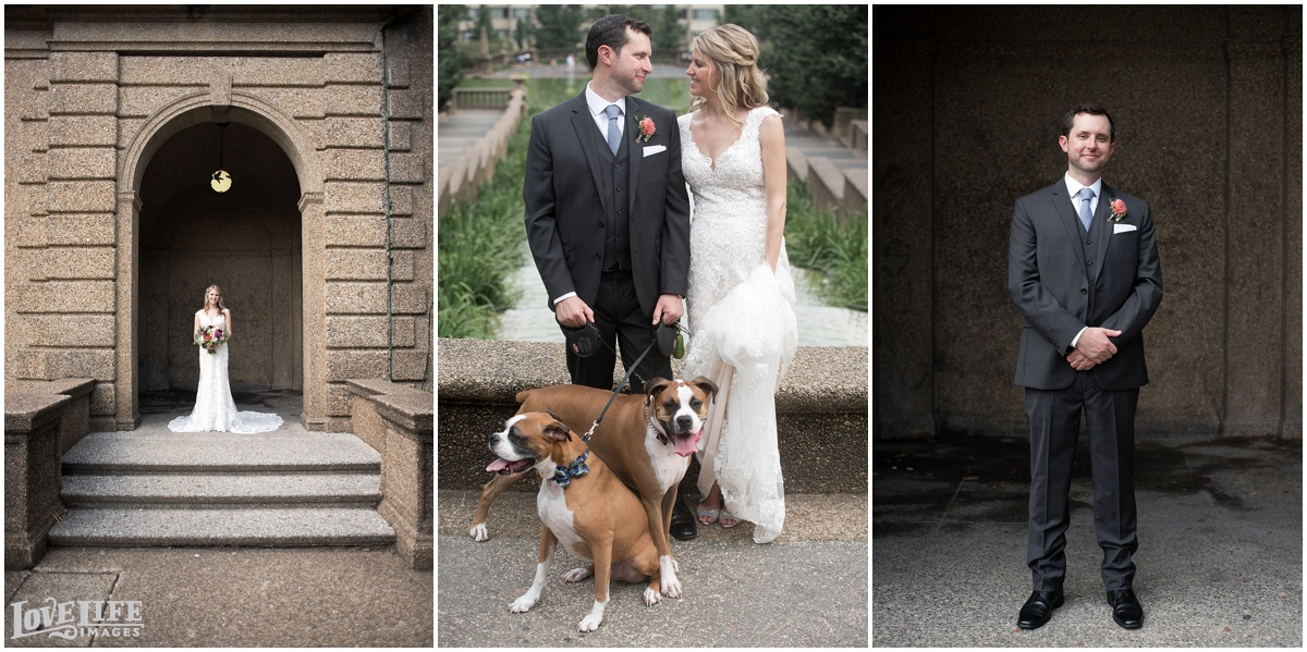 Josephine Butler Center Wedding_0008.jpg