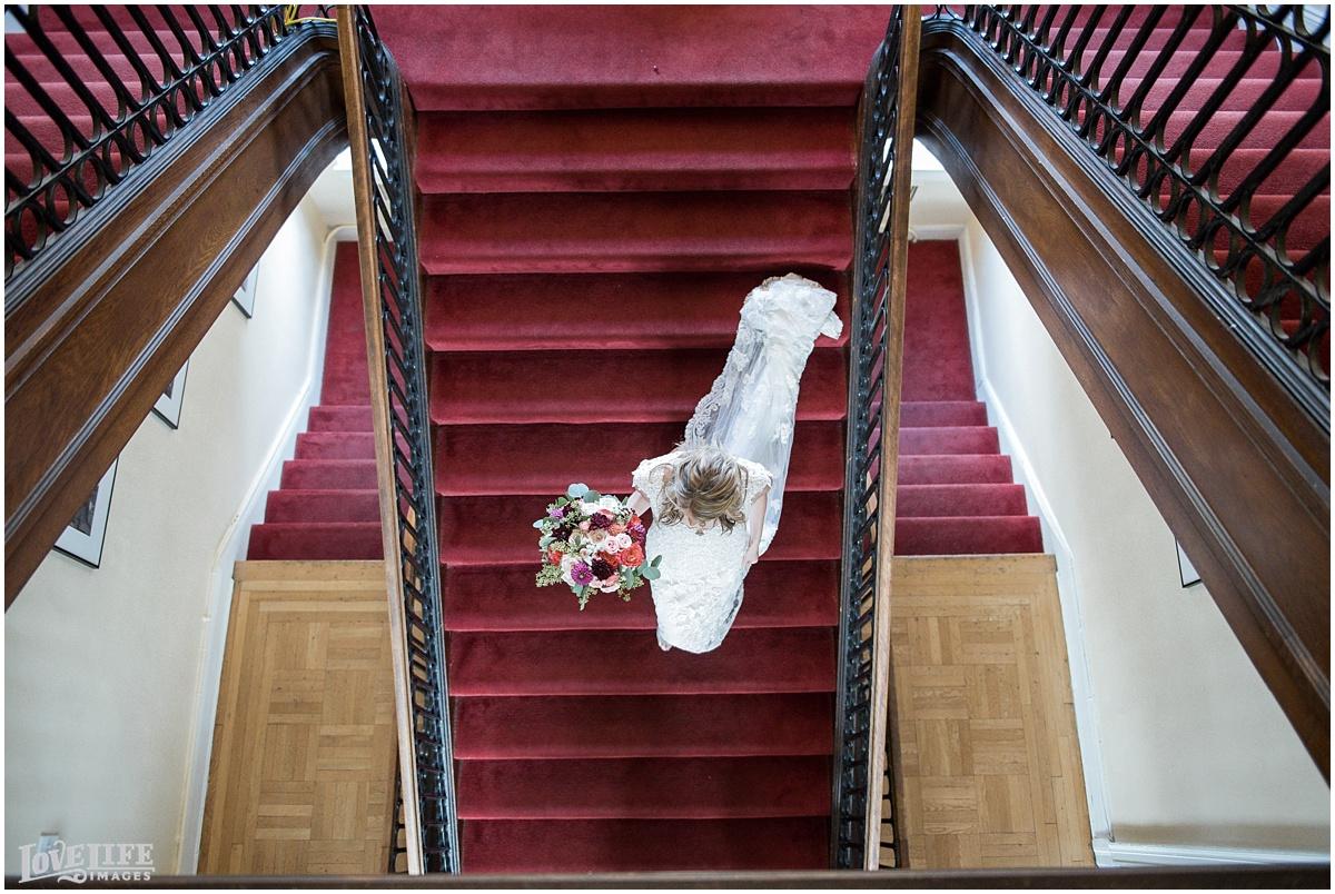 Josephine Butler Center Wedding_0011.jpg