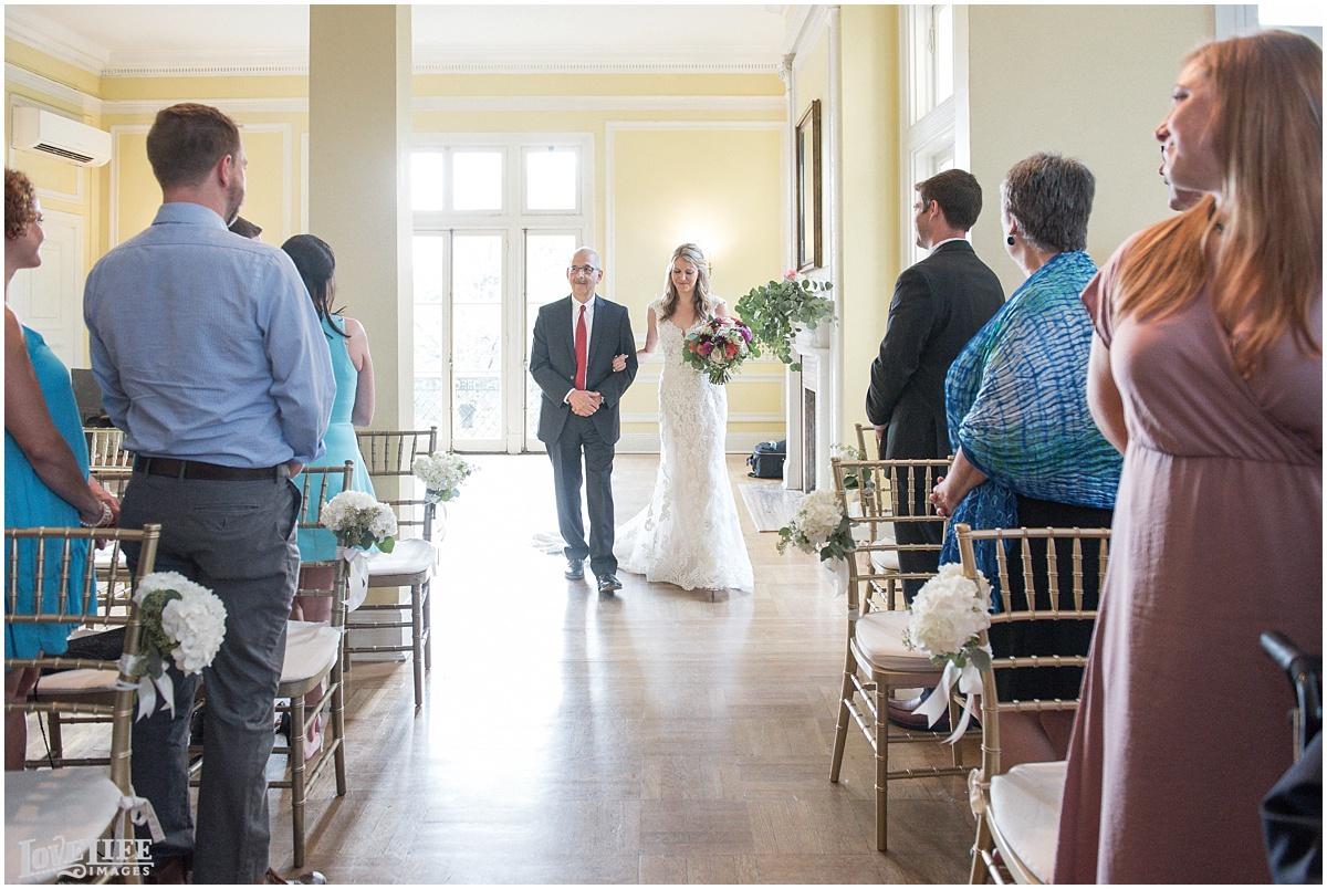 Josephine Butler Center Wedding_0012.jpg