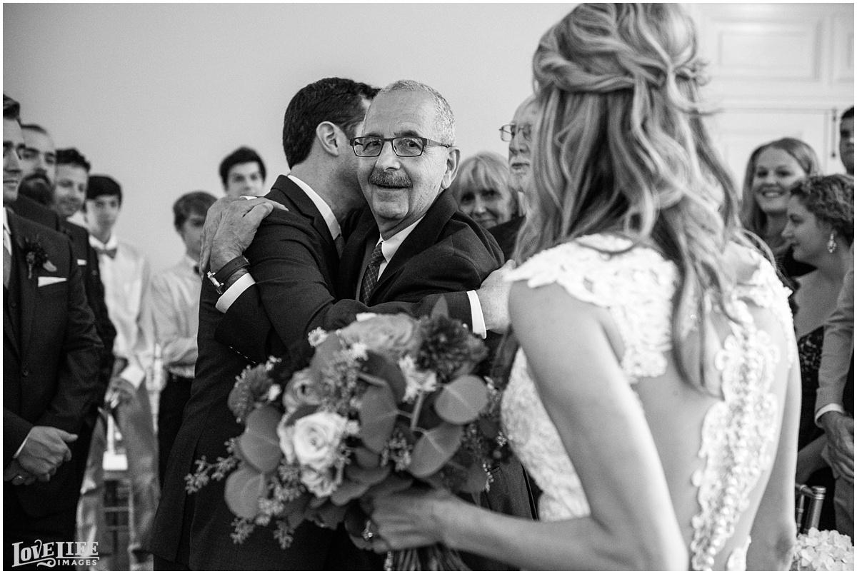 Josephine Butler Center Wedding_0013.jpg