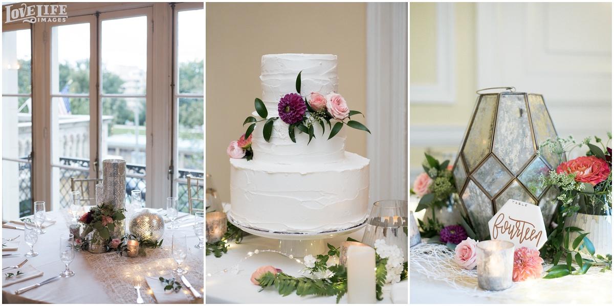 Josephine Butler Center Wedding_0017.jpg