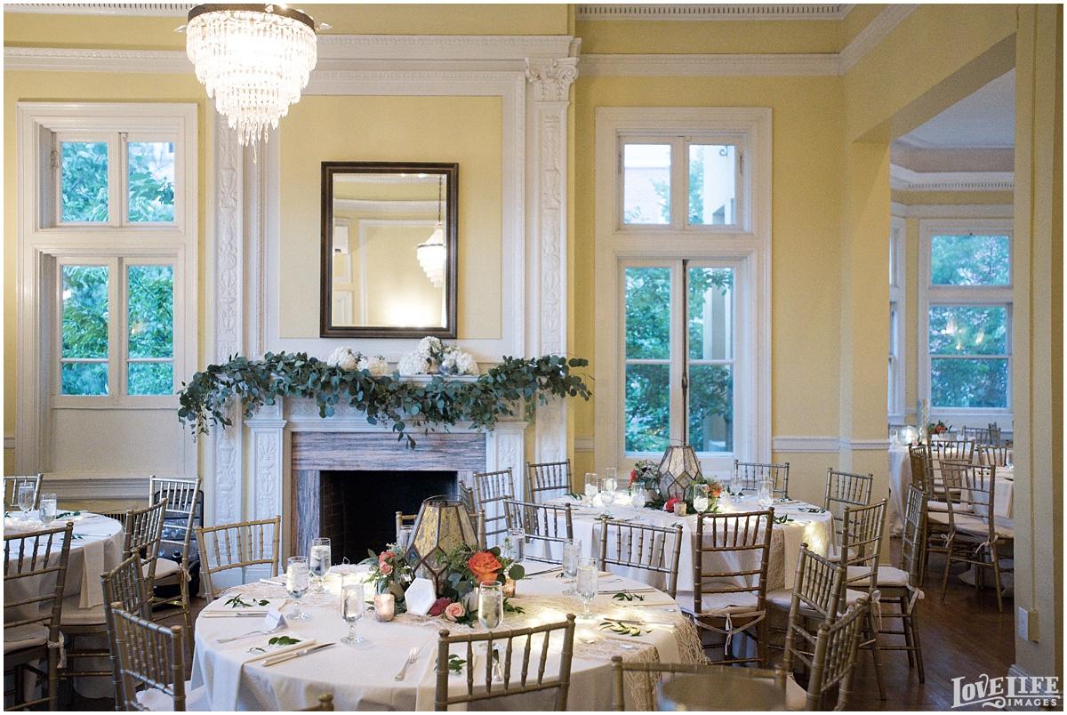 Josephine Butler Center Wedding_0018.jpg