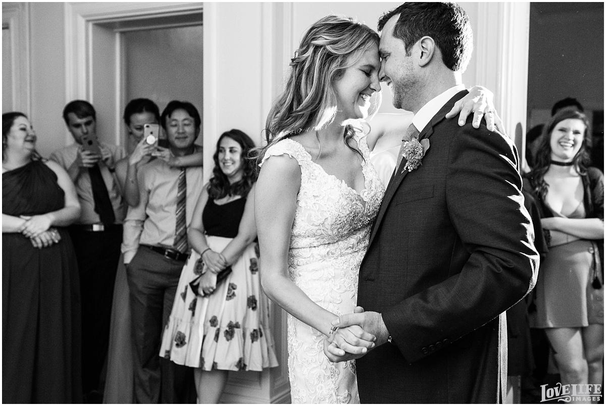 Josephine Butler Center Wedding_0020.jpg