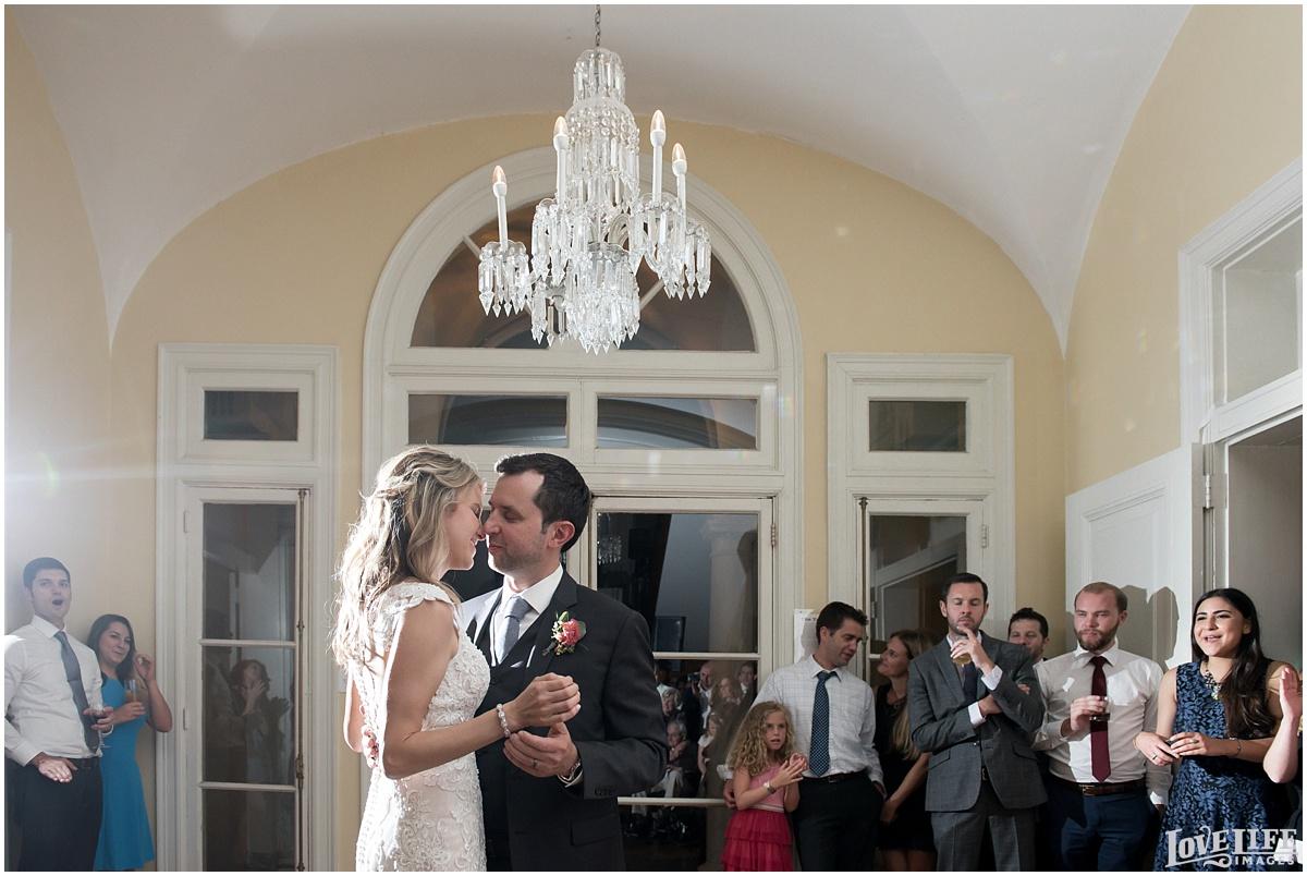 Josephine Butler Center Wedding_0021.jpg
