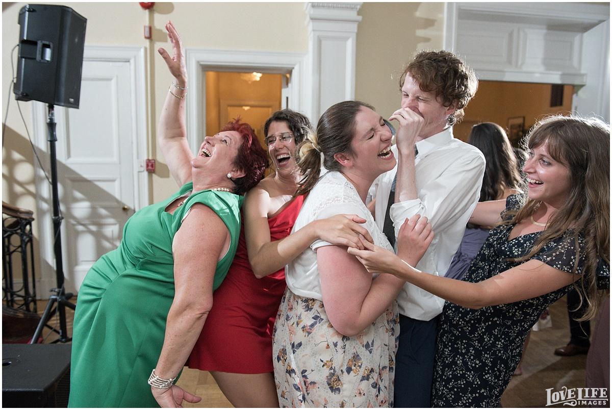 Josephine Butler Center Wedding_0022.jpg