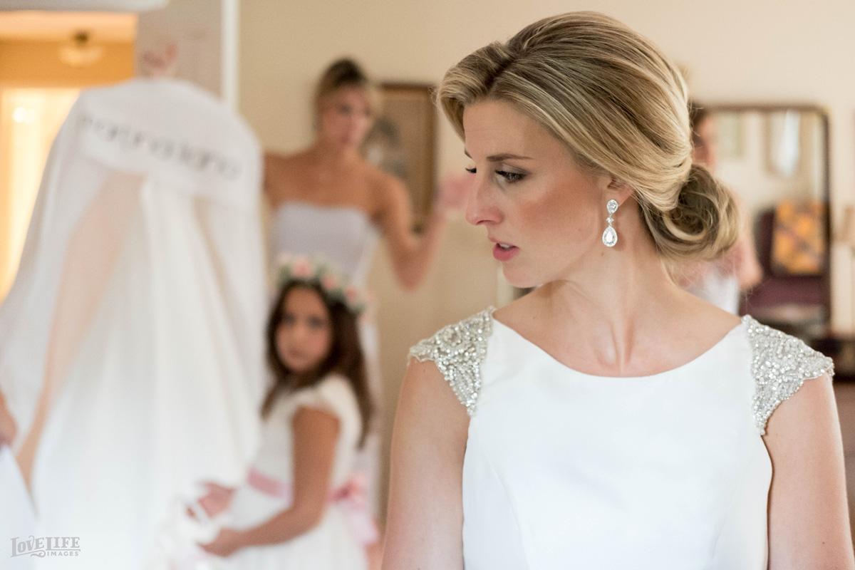 Mount Vernon Country Club Wedding_001.jpg