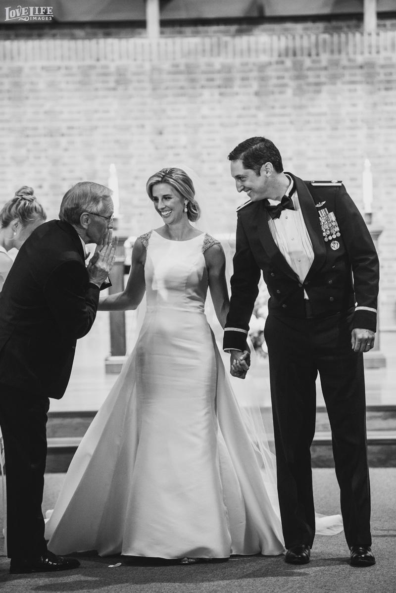 Mount Vernon Country Club Wedding_003.jpg