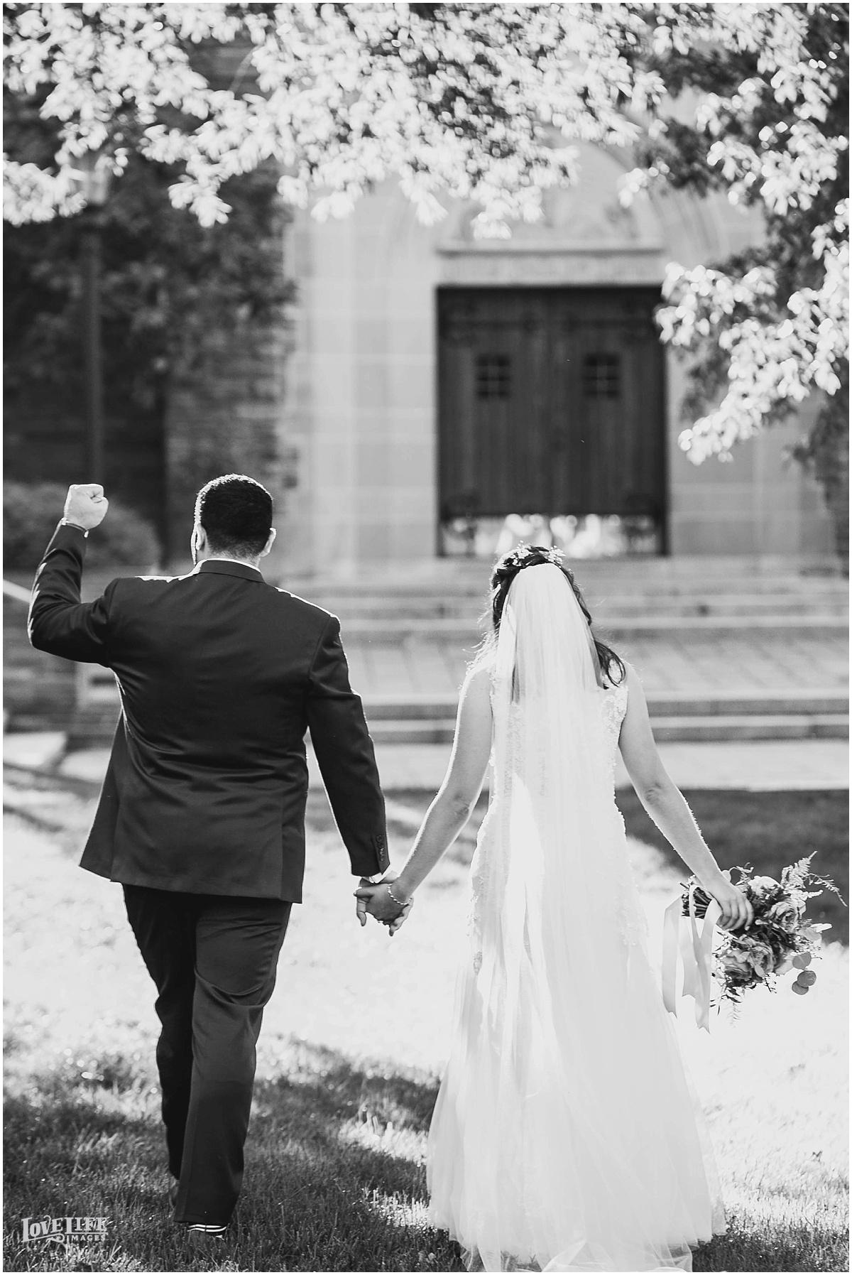 Sagamore Pendry Hotel Baltimore wedding_0003.jpg